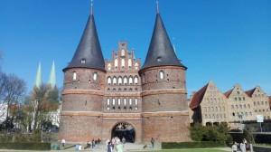 Holsten-Tor